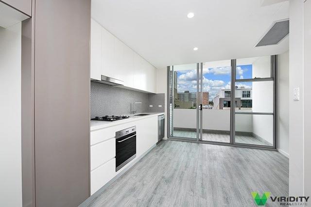 8/128 Parramatta  Road, NSW 2050