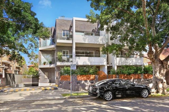 10/10 Duke Street, NSW 2033