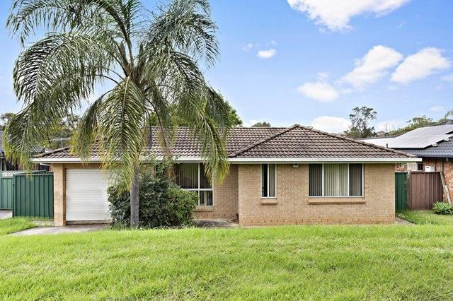 95 Gould Road, NSW 2558