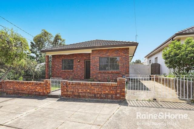 15 Richards Avenue, NSW 2204