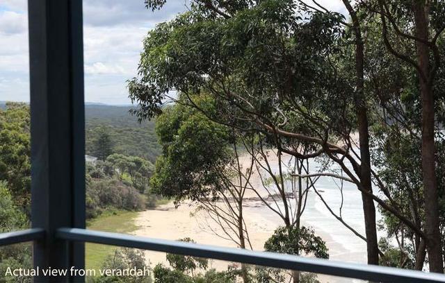 14 Tallwood Avenue, NSW 2539