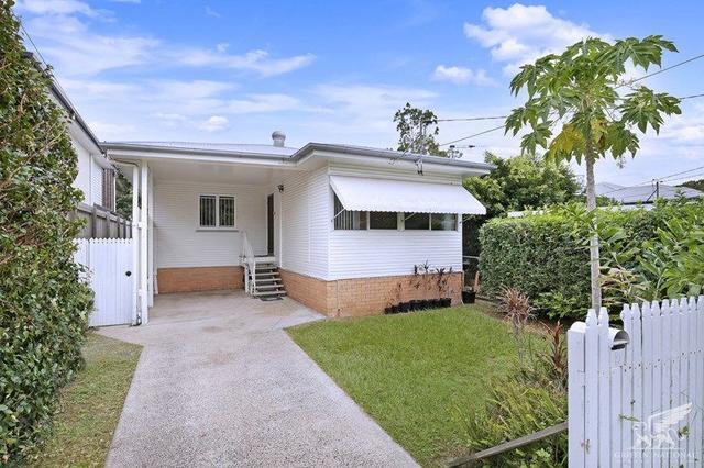 9 Victoria Street, QLD 4017