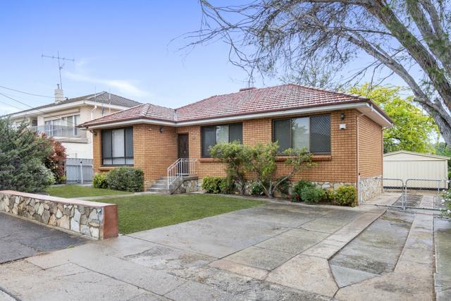 63 Thorpe Avenue, NSW 2620