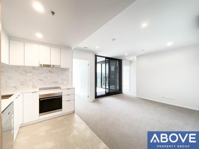 15 Bowes Street, ACT 2606