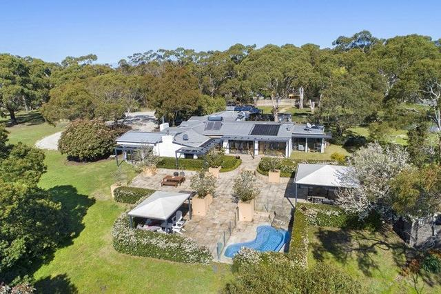 35 Eagle Point Road, VIC 3228