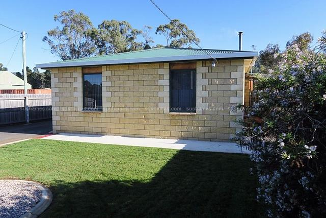 32 Mersey Main Road, TAS 7310