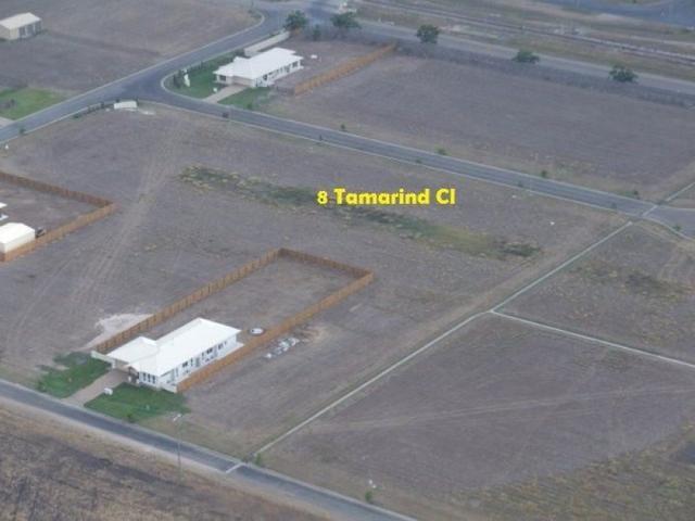 8 Tamarind Close, QLD 4807