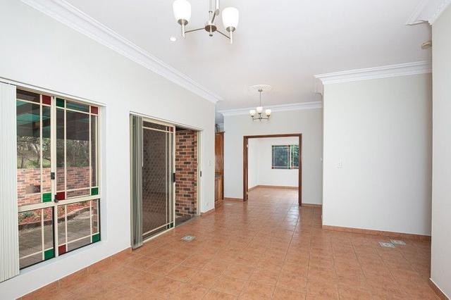 3/15 Bardwell  Road, NSW 2207