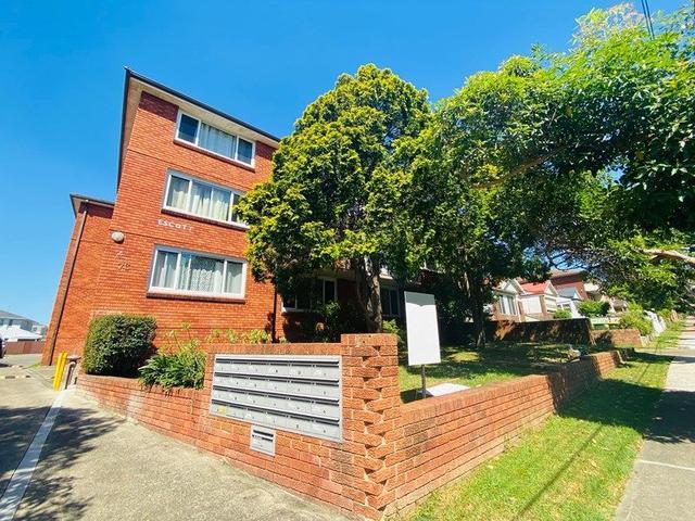 21/73 Fairmount Street, NSW 2195