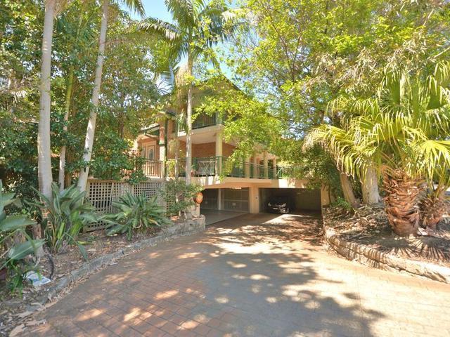20/35 Glenmore Street, NSW 2065
