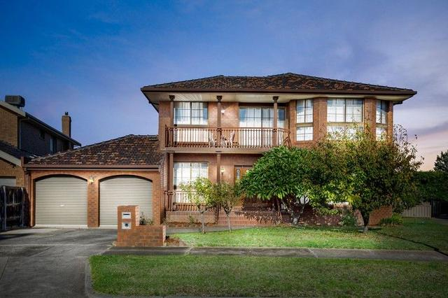 13 Capri Crescent, VIC 3034