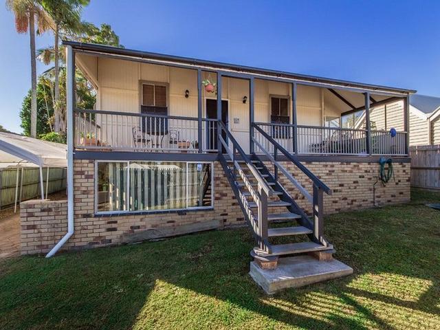 24 Tiger Street, QLD 4305