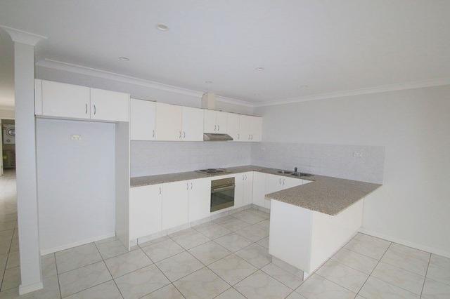 3/238 Marrickville Road, NSW 2204