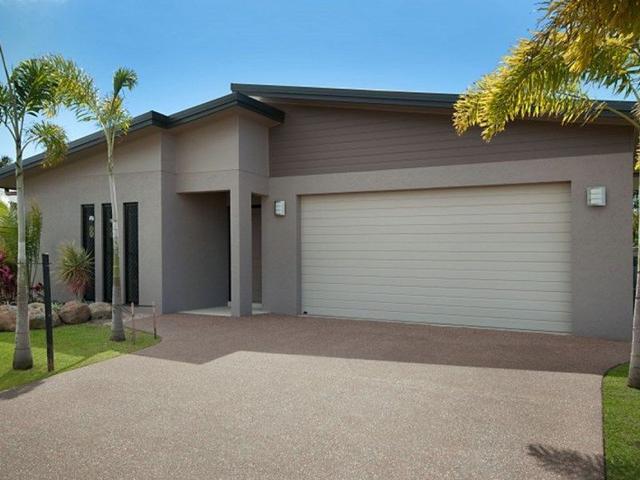 13 Hatch Close, QLD 4879
