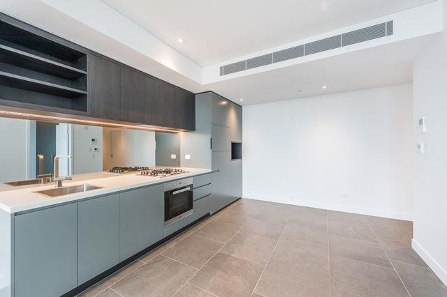 1707/1 Marshall Avenue, NSW 2065