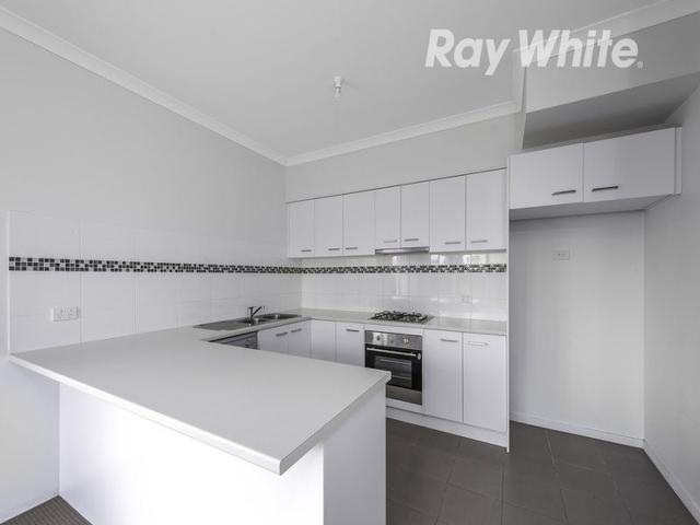 65 Cotters Road, VIC 3076