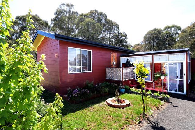 18 Bonza Crescent, NSW 2730