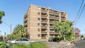 28/2-6 Brown Street, NSW 2042