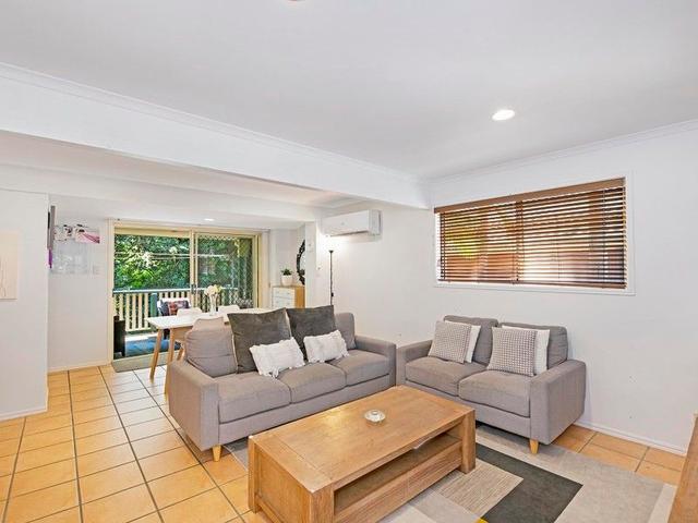 25/36 Andrew Street, QLD 4171