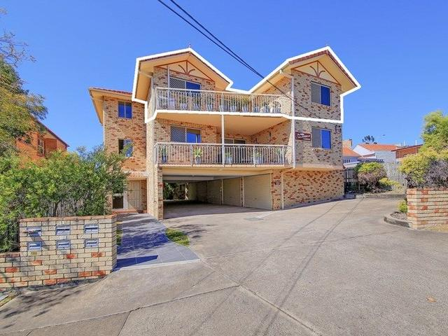 4/11 Mayfield Road, QLD 4152