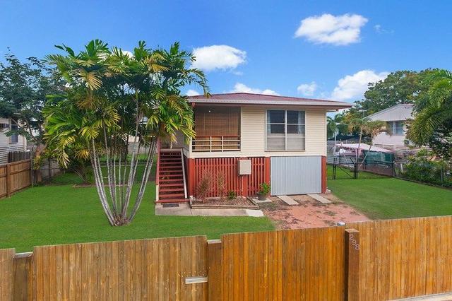 298 Dalrymple Service Road, QLD 4814