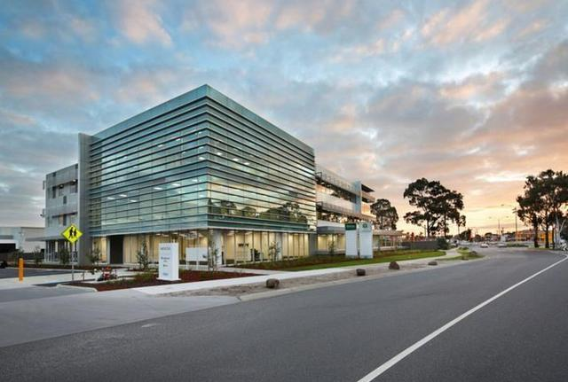 Suite 208/12 Corporate Drive, VIC 3189