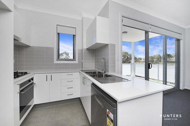5/49-53 Essington Street, NSW 2145