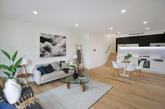2 Bedroom/562-564 Willoughby Rd, NSW 2068