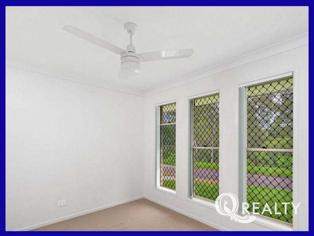 35 Conway Street, QLD 4303