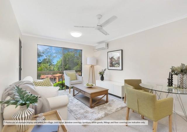 G04/356 Blunder Road, QLD 4077