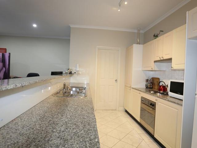 4/2-4 Simmons Street, NSW 2042