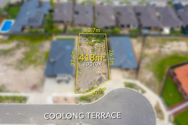 21 Coolong Terrace, VIC 3754