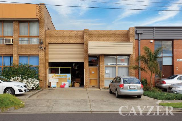 98 Levanswell Road, VIC 3189