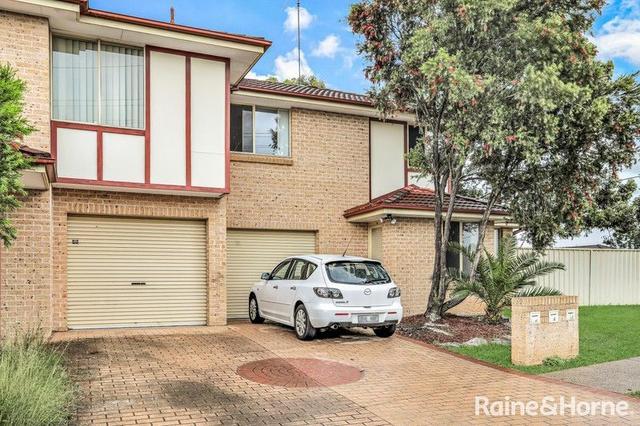 1/2 Wattle Avenue, NSW 2760