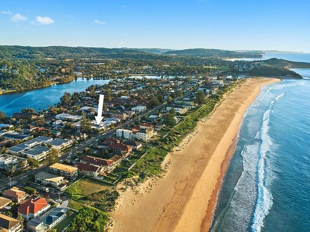 6/134-138 Ocean Street, NSW 2101