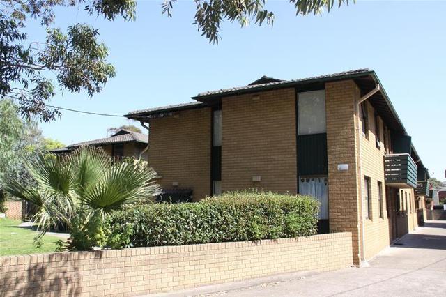 8/3 Devitt Place, NSW 2036