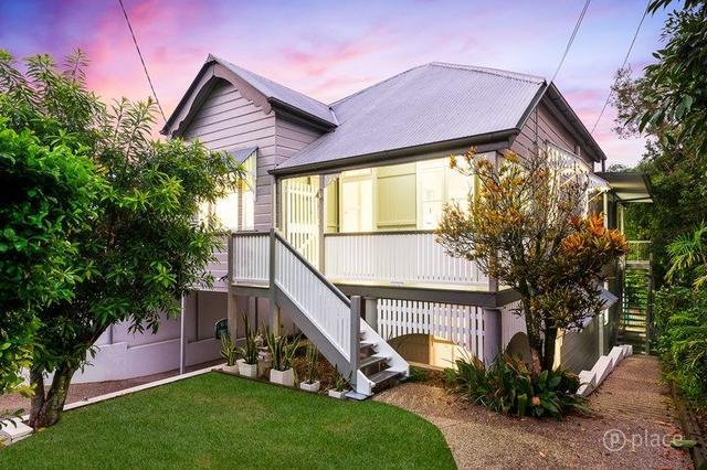 22 Thorpe Street, QLD 4066