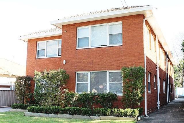 6/9 Hampton Street, NSW 2133