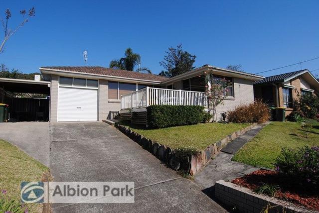 90 Hillside Drive, NSW 2527