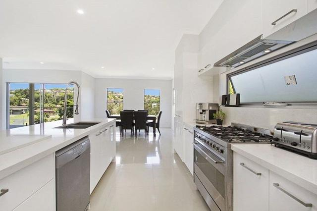 18 Donegal Court, NSW 2486