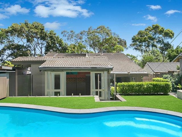 49 Sorlie Road, NSW 2086