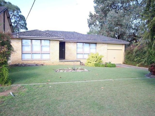 58 Lionel Street, NSW 2565