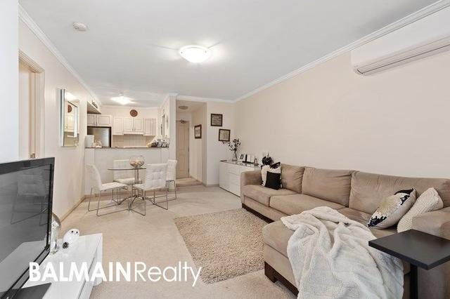 203/32 Warayama  Place, NSW 2039