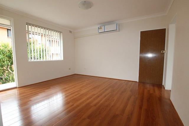 3/20 Gould Street, NSW 2194