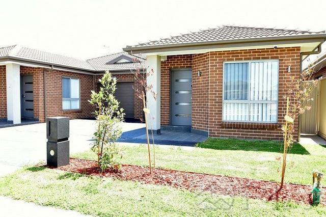 95 Carroll Cres, NSW 2761