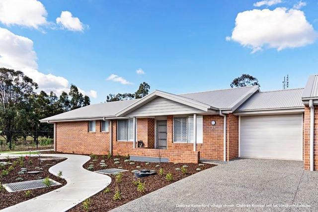 Oaktree Kanwal, 85 Wahroonga Road, NSW 2259