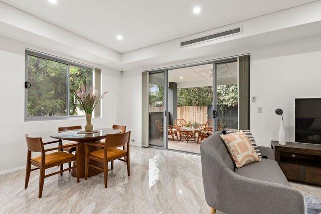 39a Camillo Street, NSW 2145