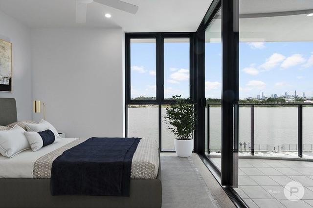 20204/7 Wharf Street, QLD 4007