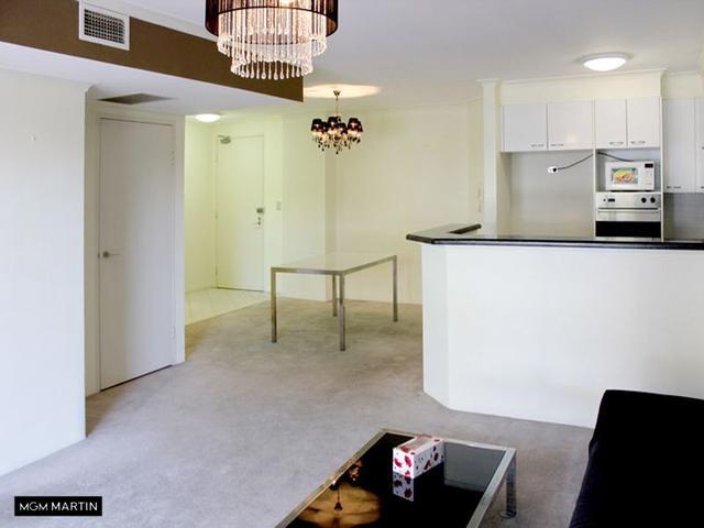 765/83-93 Dalmeny  Avenue, NSW 2018