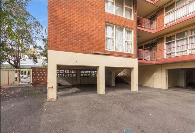 16/15 Harrow Road, NSW 2144